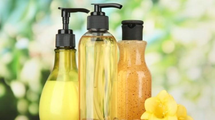 Evde sıvı sabun nasıl yapılır?