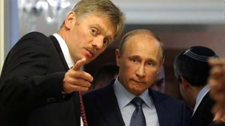 PYD'nin ihanet suçlamasına Rusya'dan ilk cevap