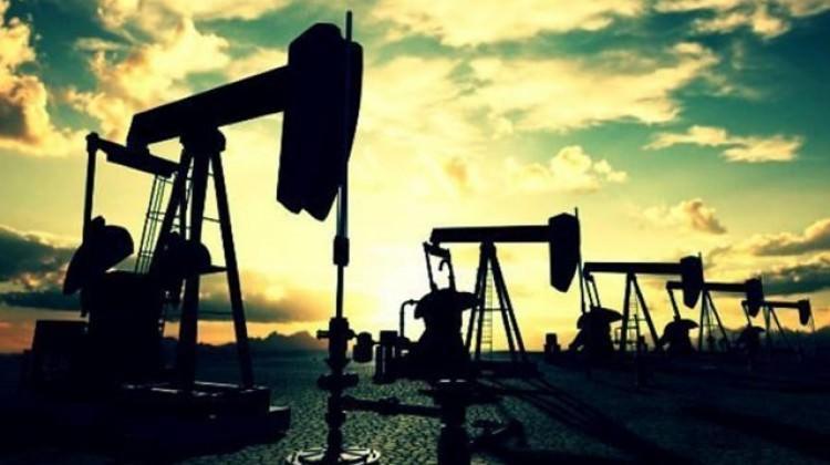 Petrolün varili 63,49 dolar