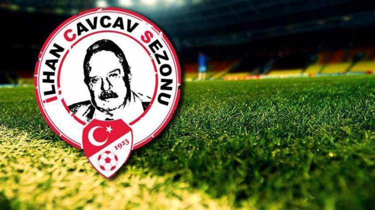 Süper Lig maçlarının saatinde değişiklik!