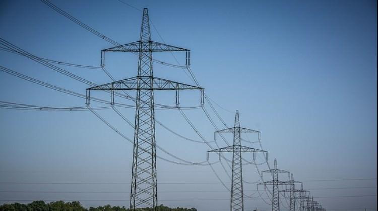 Spot piyasada elektrik fiyatları azaldı