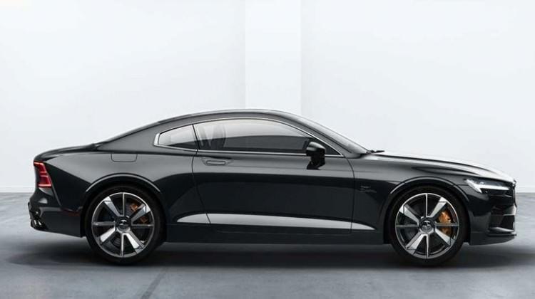 Tarihi karar! Tesla'yı tahtından etmeye geliyor