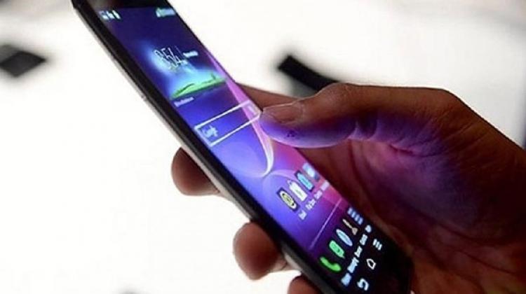 Telefonlar için yeni tehlike! Bataryayı patlatıyor