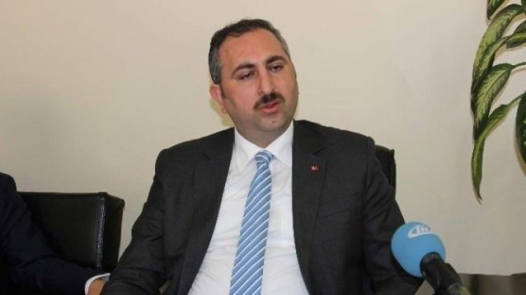 Türkiye'den ABD'ye sert tepki: Kabul edilemez!
