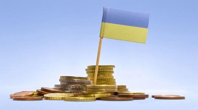 Ukrayna'dan acı itiraf