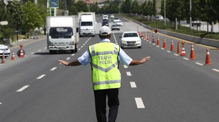 Araç sahipleri dikkat: 715 TL cezası var