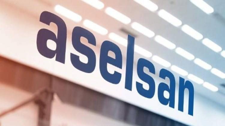 ASELSAN 119,1 milyon dolarlık sipariş aldı