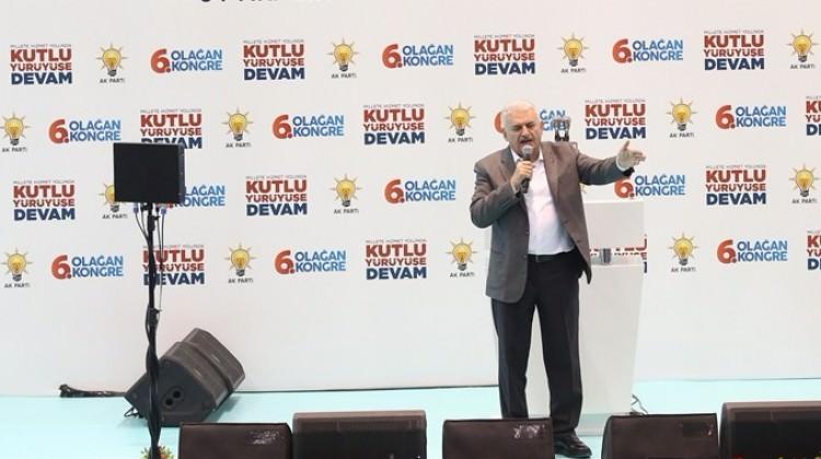 Başbakan'dan Kılıçdaroğlu'na tokat gibi cevap!