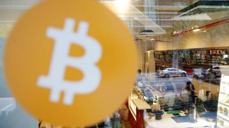 Bitcoin hakkında açtı ağzını, yumdu gözünü!