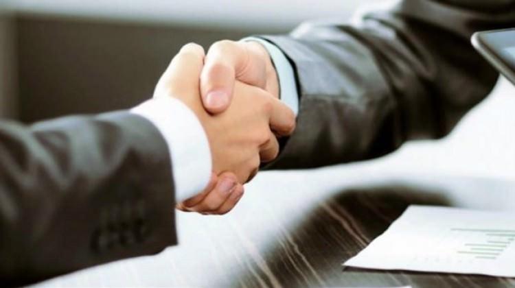 İş dünyası için yeni dönem 1 Ocak'ta başlıyor