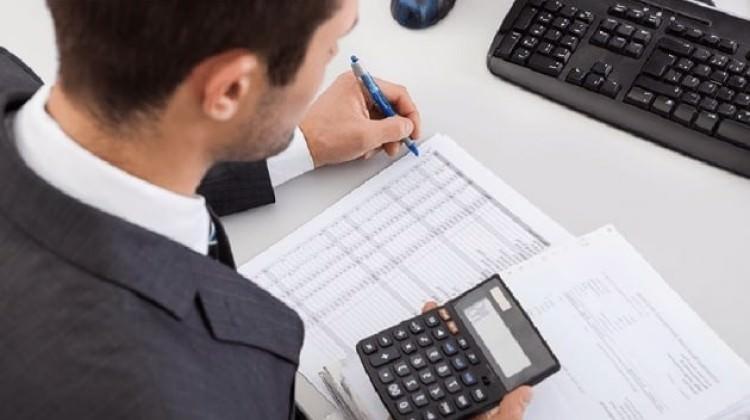 Muhasebecilerin ücret tarifeleri belirlendi