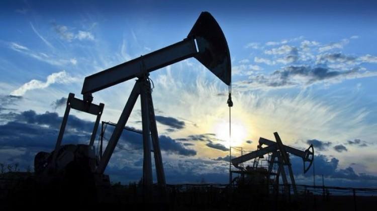 Brent petrolün varili 68,73 dolardan işlem görüyor