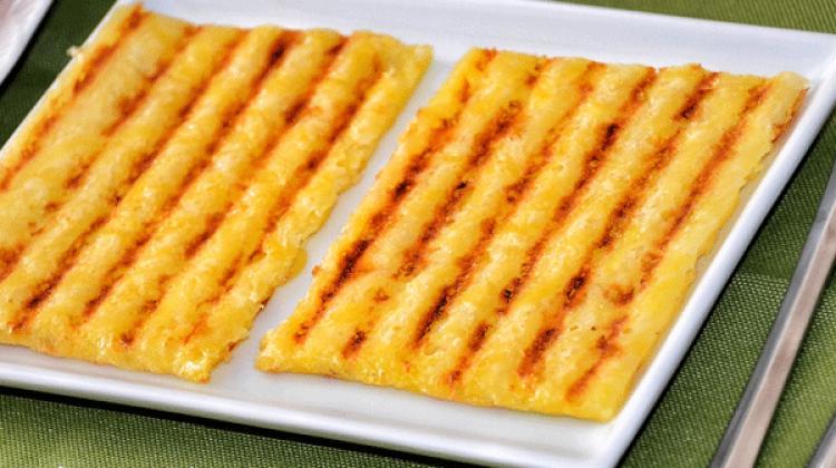 Tosta farklı bir soluk: Patates Tost nasıl yapılır? Patates Tost tarifi!