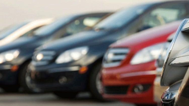 Trafik Sigortası ile ilgili önemli açıklama!