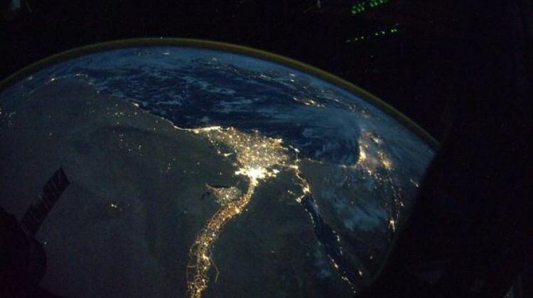Rusya'dan şaşırtan karar! Uzaya kuracak
