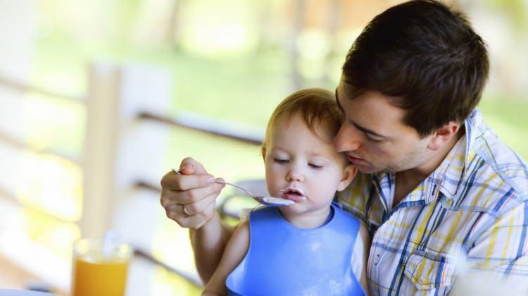 Bebek beslenmesiyle ilgili yanlış bilinen doğrular