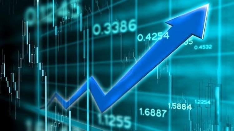 Borsa yeni yıla rekorla başladı!