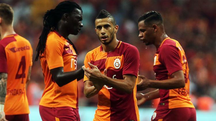 Galatasaray'ı bekleyen büyük tehlike!