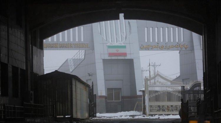 Sıra İran'a geldi! Uluslararası müdahale sinyali