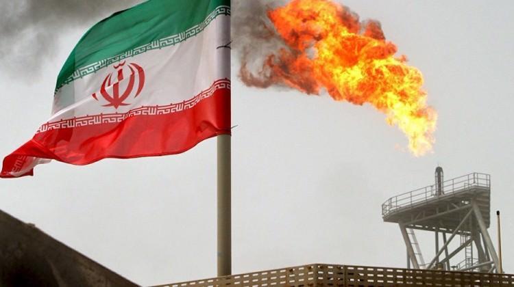 İran'daki gerilim fiyatları vurdu! 3 yılın zirvesi