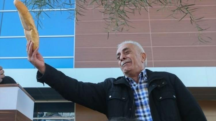 İzmirliler isyan etti: Seçimde görüşeceğiz!