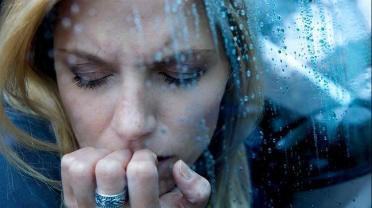 Kış depresyonundan korunmak için 5 öneri