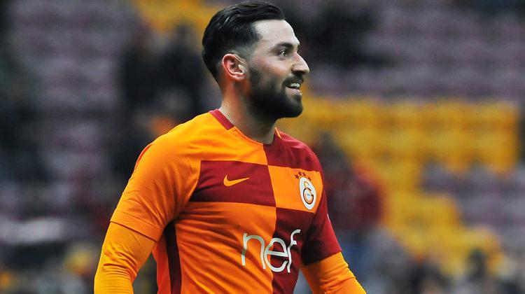 Malatyaspor'dan Sinan Gümüş açıklaması!