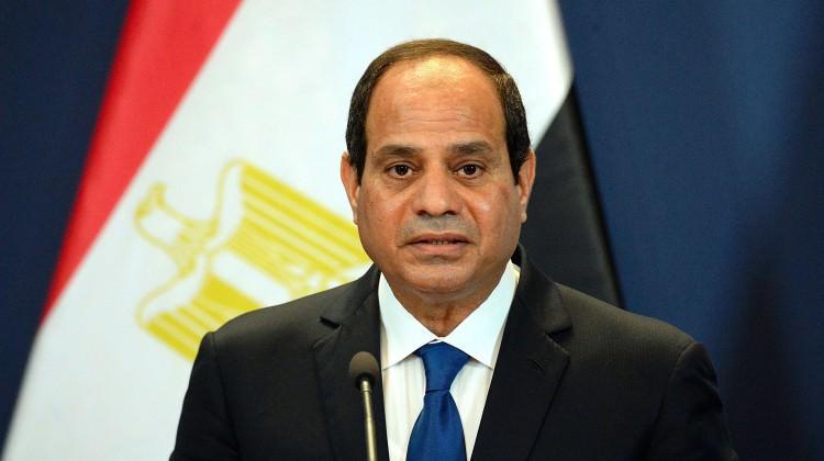 Sisi yönetimi yeni idamlara imza attı