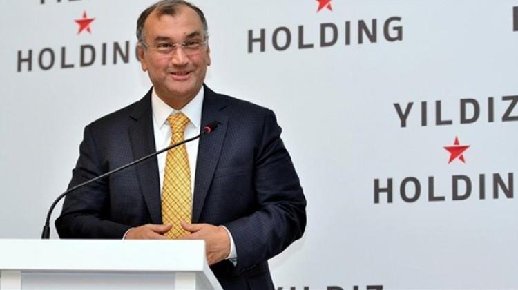 Murat Ülker dev satışın nedenini açıkladı