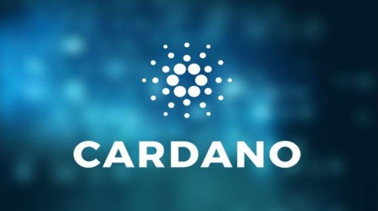Son bir hafta içerisinde %500 oranında artış gösteren Cardano nedir?