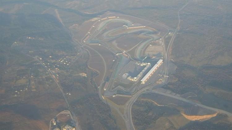 Türkiye'nin F1 umudu 2019'a kaldı