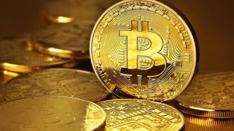 Bitcoin'de büyük çöküş bekleniyor!