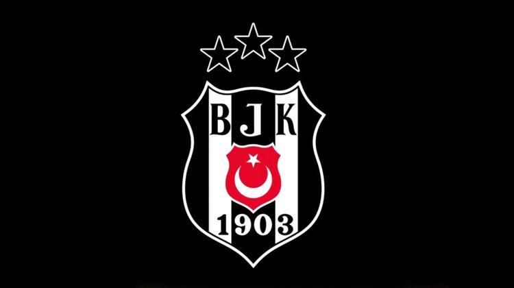 12 Ocak Beşiktaş transfer haberleri! Son dakika transfer gelişmeleri