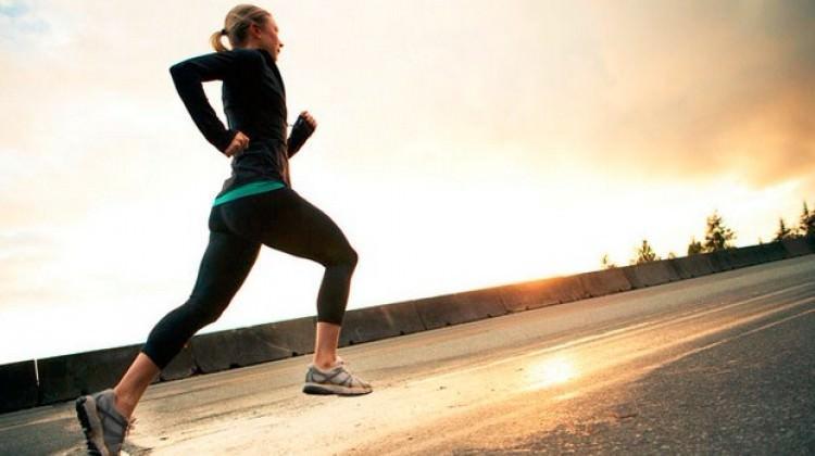 Bacak inceltme egzersizleri