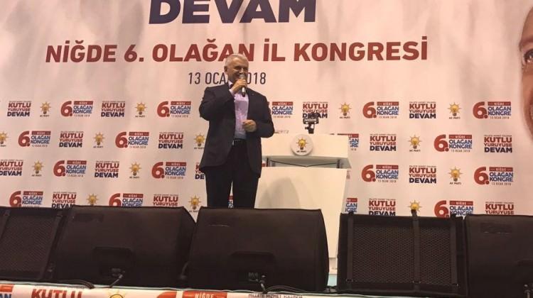 Kemal Kılıçdaroğlu'na anladığı dilden cevap!