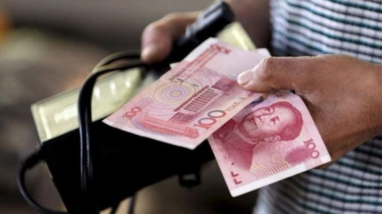 Çin, yuanı serbest bıraktı