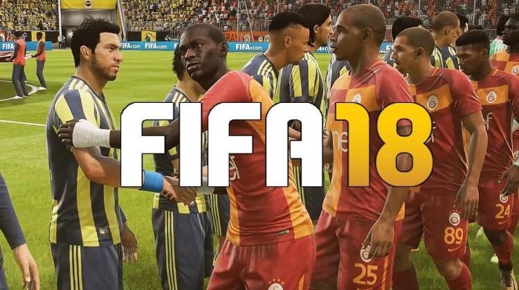 En çok Fenerbahçe etkilendi