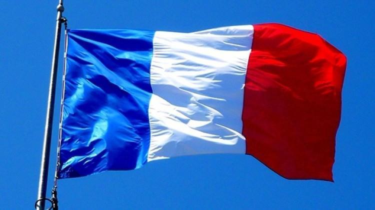 Fransa'dan İsrail'e sert tepki: Yaptırım gerekiyor