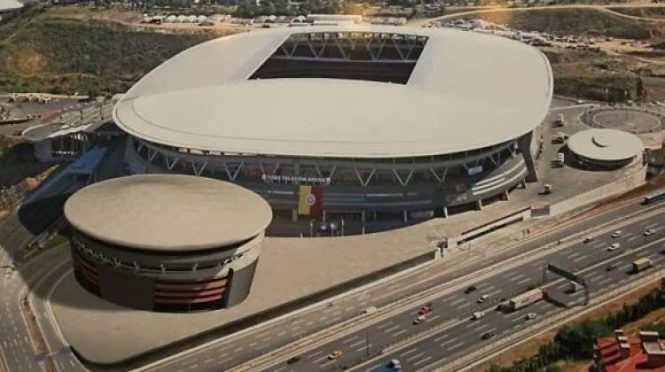 Galatasaray'a müjde! Resmen hayata geçiyor