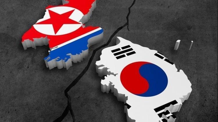 İki ülke buluşmaya karar verdi! Tarih belirlendi