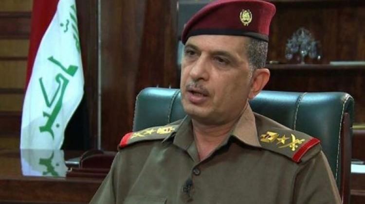Irak'tan kritik 'Türkiye' açıklaması
