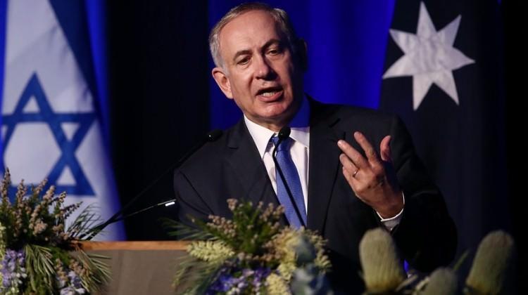 İsrail'den sürpriz 'ABD' kararı! Kapatıyor