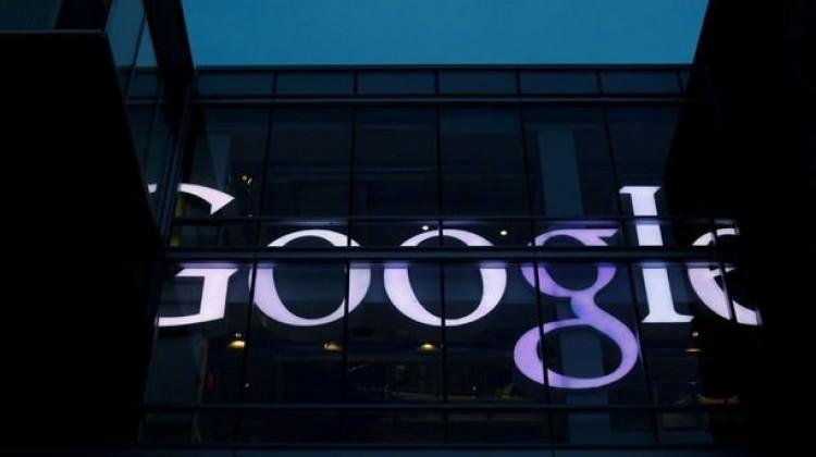 Google'da fişleme skandalı!