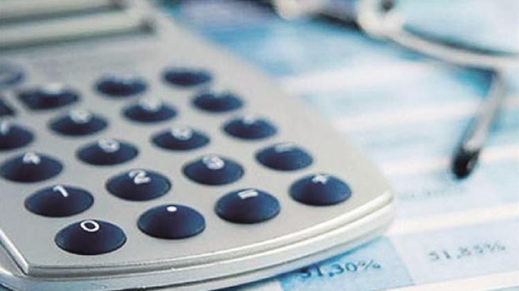 Mali müşavirlere yasal sorumluluk