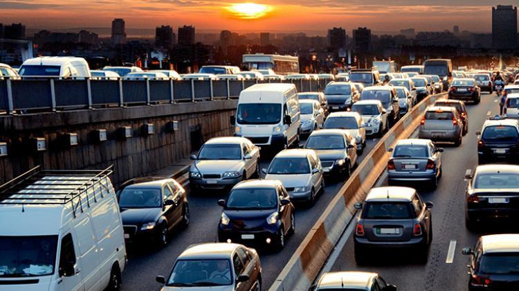 Motorlu Taşıtlar Vergisi ile ilgili görsel sonucu