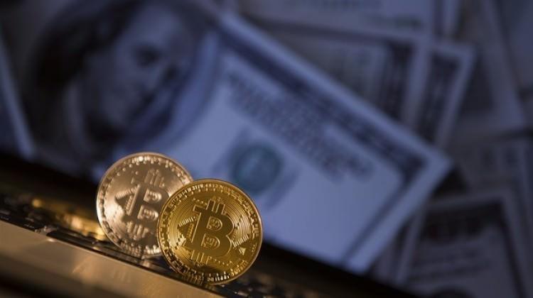 Polis 53 milyon dolarlık Bitcoin satacak