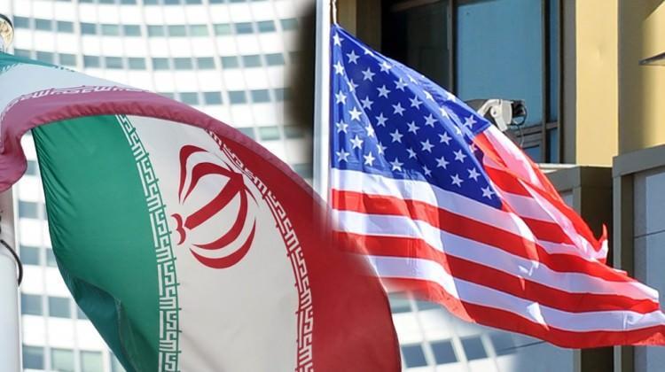 Rusya'dan ABD'ye İran uyarısı!