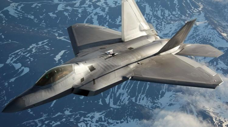 Türk devinden yerli uçak hamlesi! ABD'den aldı
