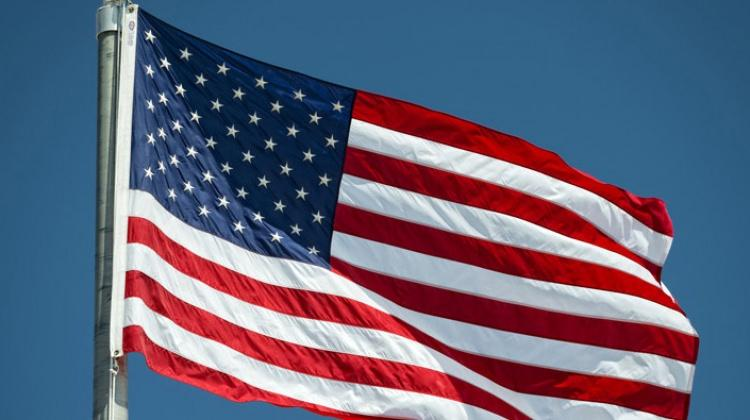Zuveytin: ABD'nin kararı stratejik hata!
