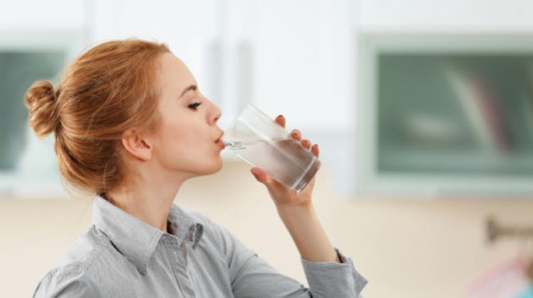 Su orucu nedir? Su orucu ile zayıflamak mümkün müdür?